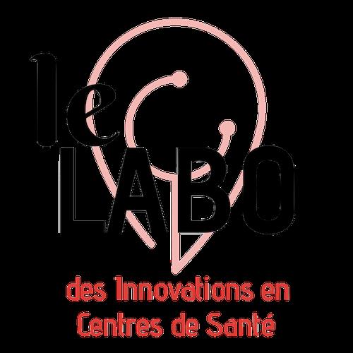 Le labo des Innovations en Centres de Santé